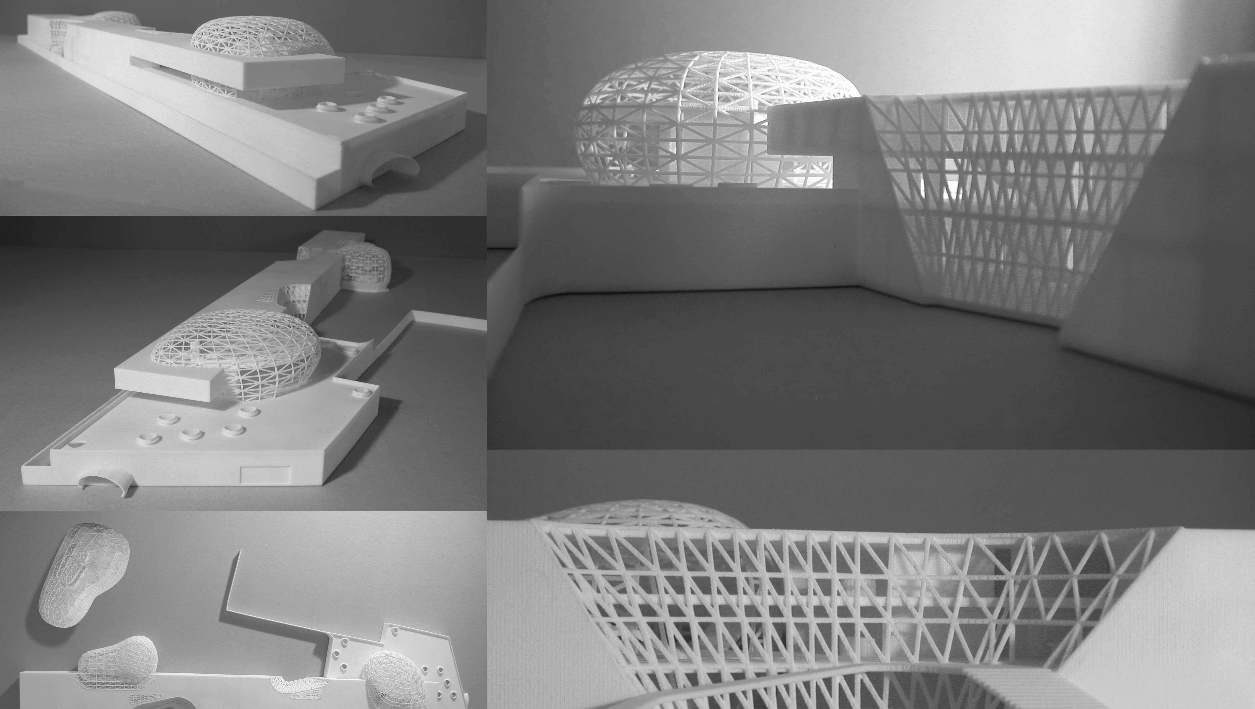 19_modell 1_200_prototyping